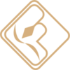 Fat-ypus Logo